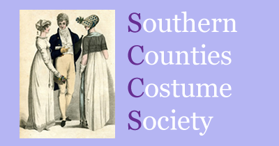 Southern Counties Costume Society